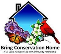 Audubon Bring Conservation Home