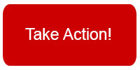 Take Action Button 200 Flat Red