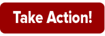 "Take Action!"" border="
