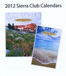 2012 calendar ad