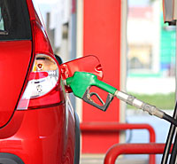 Tell Us Why You Want to Save Gas