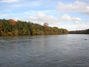 Catawba River - convio.JPG
