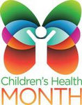 childrens health month