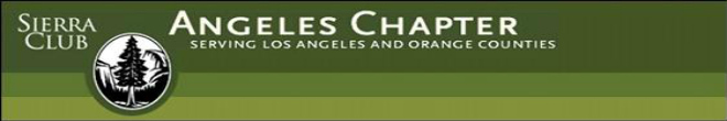 chp_angeles_fundraisingbanner_green