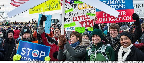 climate-rally2013.jpg