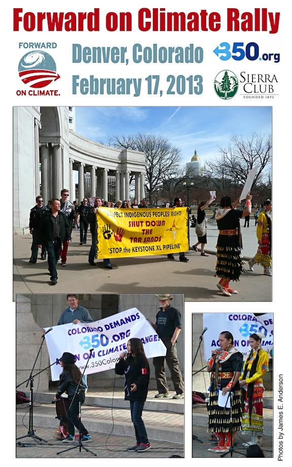 climate rally foto art sm A.jpg
