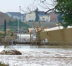co-fracking-11-12-13.jpg
