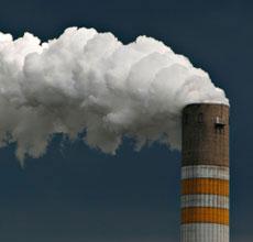 Don't Attach Anti-Environmental Admendments to the Budget