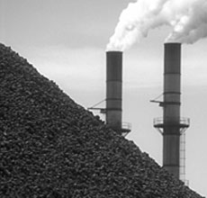 Fighting for Clean Air in Michigan