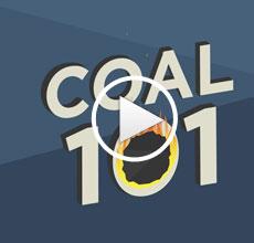 Coal 101