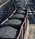 coal2_lg.jpg