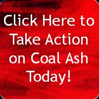 coal ash 200.png