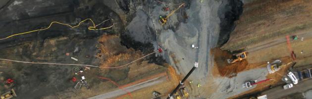 coal ash august convio'.jpg