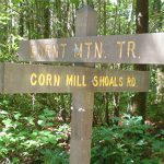 corn mill shoals.jpg