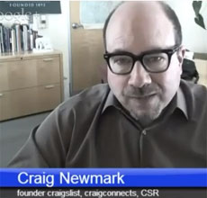 Watch Last Week's Google Hangout