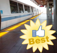 Nominate the Best and Worst Transportation Projects in the Country -- read more