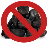 Victory: Phasing Out Coal in Texas
