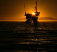 Grassroots Activism: Fighting Offshore Drilling in the Gulf -- read more.