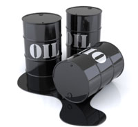 Stand Up to Big Oil -- Read more.