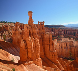 Take Action: Protect Bryce Canyon from Coal Mining