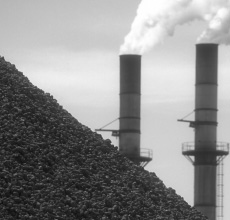 Grassroots Activism: Former Coal Miner Takes Climate Action