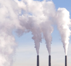 Take Action: Stop Big Coal's Attack on Carbon Pollution Standards