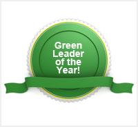 Grassroots Activism: Michigan Sierra Club Leader Receives Award -- read more.
