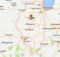 Grassroots Activism: Illinois Activists Defeat Coal Mine Logging