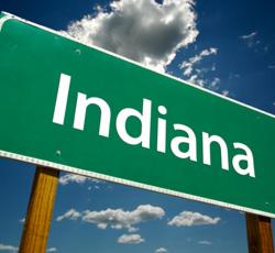 Grassroots Activism: Indiana Beyond Coal