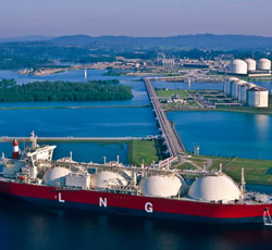currents_lng-0129.jpg