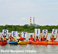 Grassroots Activism: Ohioans Sent the Bill for Coal -- read more.