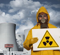 Take Action: No Handouts to the Nuclear Industry