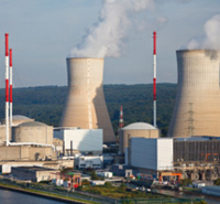 Take Action: Keep the Nuclear Regulatory Commission Focused on Safety -- Read more.