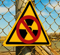 Grassroots Activism: No Nukes Activist Team Focuses on San Onofre -- read more.