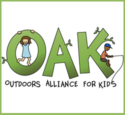 The Outdoors Alliance for Kids Just Keeps Getting Bigger