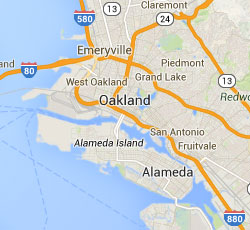 Grassroots Activism: Coal Export Terminal Rejected in Oakland
