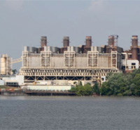 Victory: Retirement of Potomac River Coal Plant