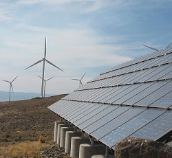 Grassroots Activism: Clean Energy Wins in Missouri