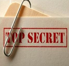 Take Action: No Secret Trade Agreements