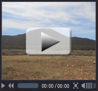 Documentary Power: Public Lands, Private Profits -- read more.