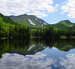 Take Action: Save Our Appalachian Mountains and Waterways
