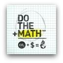Do the Math Tour