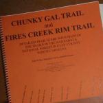 fires creek.jpg