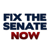 Fix the Senate