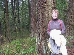 forest park2.JPG