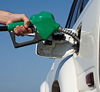 Good News on Fuel Efficiency
