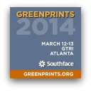 Southface Greenprints 2014