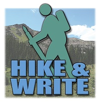 Hike and Write