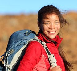 hiking-11-12-13.jpg
