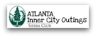 Atlanta ICO